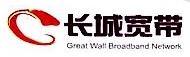 长城宽带网络服务有限公司江苏分公司