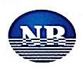 太仓市诺邦办公设备有限公司 最新采购和商业信息