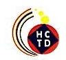 北京海川天地投资管理有限公司 最新采购和商业信息