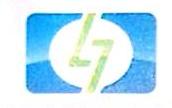 江西领略数据支付信息服务有限公司