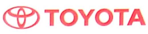 东营庞大东盛丰田汽车销售服务有限公司 最新采购和商业信息