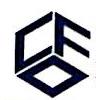 北京财智东方信息技术有限公司 最新采购和商业信息