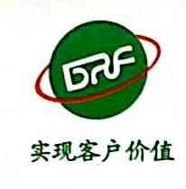 深圳市东荣发电子有限公司 最新采购和商业信息
