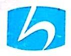 武汉滨湖电子有限责任公司 最新采购和商业信息