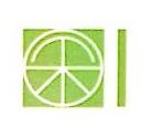 广西禾和农业开发有限公司