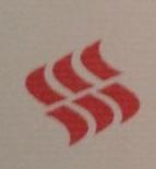 徐州牛头山铸业有限公司 最新采购和商业信息