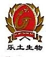 广西凌顶商业管理有限公司 最新采购和商业信息