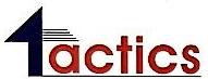 北京阳光策略广告有限公司 最新采购和商业信息