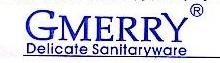 佛山市高明加美勒洁具有限公司 最新采购和商业信息