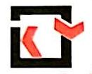 河北坤焰建材科技有限公司 最新采购和商业信息