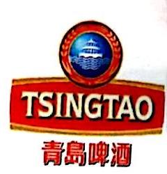 青岛啤酒(九江)有限公司 最新采购和商业信息