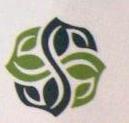博事利达(苏州)生物科技有限公司