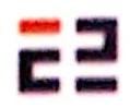 中庄国际贸易(集团)有限公司 最新采购和商业信息