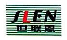 深圳市永宏宝橡塑制品有限公司 最新采购和商业信息