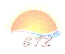 广州森阳太阳能科技有限公司 最新采购和商业信息