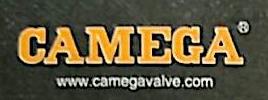 台州卡米加阀门制造有限公司 最新采购和商业信息