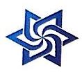 上海摩西海洋工程股份有限公司 最新采购和商业信息