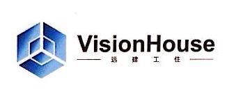 远建工业化住宅集成科技有限公司 最新采购和商业信息