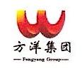 上海方洋投资管理有限公司 最新采购和商业信息