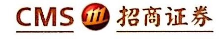 深圳瑞雪金融服务有限公司 最新采购和商业信息