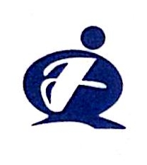 嘉善齐加针织服饰有限公司 最新采购和商业信息