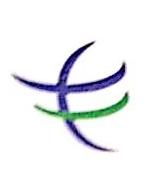 广西黔龙泰达科技有限公司 最新采购和商业信息
