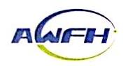 北京艾为飞鸿科技有限公司湖北分公司 最新采购和商业信息