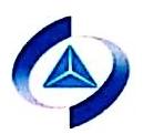 长春希达电子技术有限公司 最新采购和商业信息