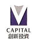 红土创新基金管理有限公司 最新采购和商业信息