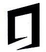 三门国信房地产开发有限公司 最新采购和商业信息