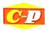 中波轮船股份公司 最新采购和商业信息