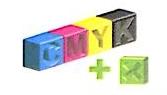 义乌市成业彩印厂 最新采购和商业信息