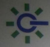 河北冠隆贸易有限公司 最新采购和商业信息