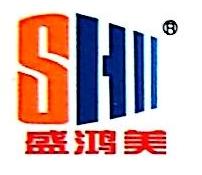 宜兴金蝉装饰工程有限公司 最新采购和商业信息