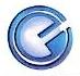 安徽讯呼信息科技有限公司 最新采购和商业信息