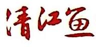 北京鱼乐汇商贸有限公司 最新采购和商业信息