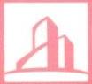 湛江市鸿运装饰工程有限公司 最新采购和商业信息