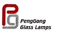 杭州彭公玻璃灯具有限公司 最新采购和商业信息