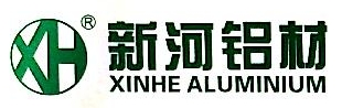 杭州萧山金盛装饰有限公司 最新采购和商业信息