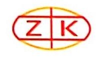 嘉兴市中科炉业有限公司 最新采购和商业信息