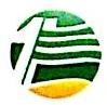 惠东县伦信农业有限公司 最新采购和商业信息