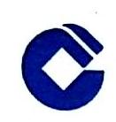 中国建设银行股份有限公司连江凤城支行 最新采购和商业信息