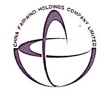 中城浩达(北京)投资有限公司 最新采购和商业信息