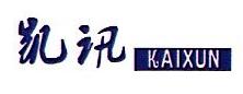郑州凯讯电气设备有限公司 最新采购和商业信息