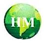 武汉恒茂生产资料有限公司 最新采购和商业信息