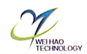 天津伟濠科技发展有限公司 最新采购和商业信息