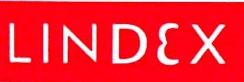 上海莉迪斯企业管理咨询有限公司 最新采购和商业信息