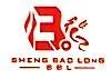 武汉圣堡龙防腐保温工程有限公司 最新采购和商业信息