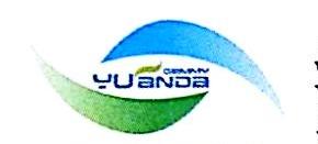 济南威达生物技术有限公司 最新采购和商业信息