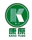 洋县康原生态农业有限责任公司 最新采购和商业信息